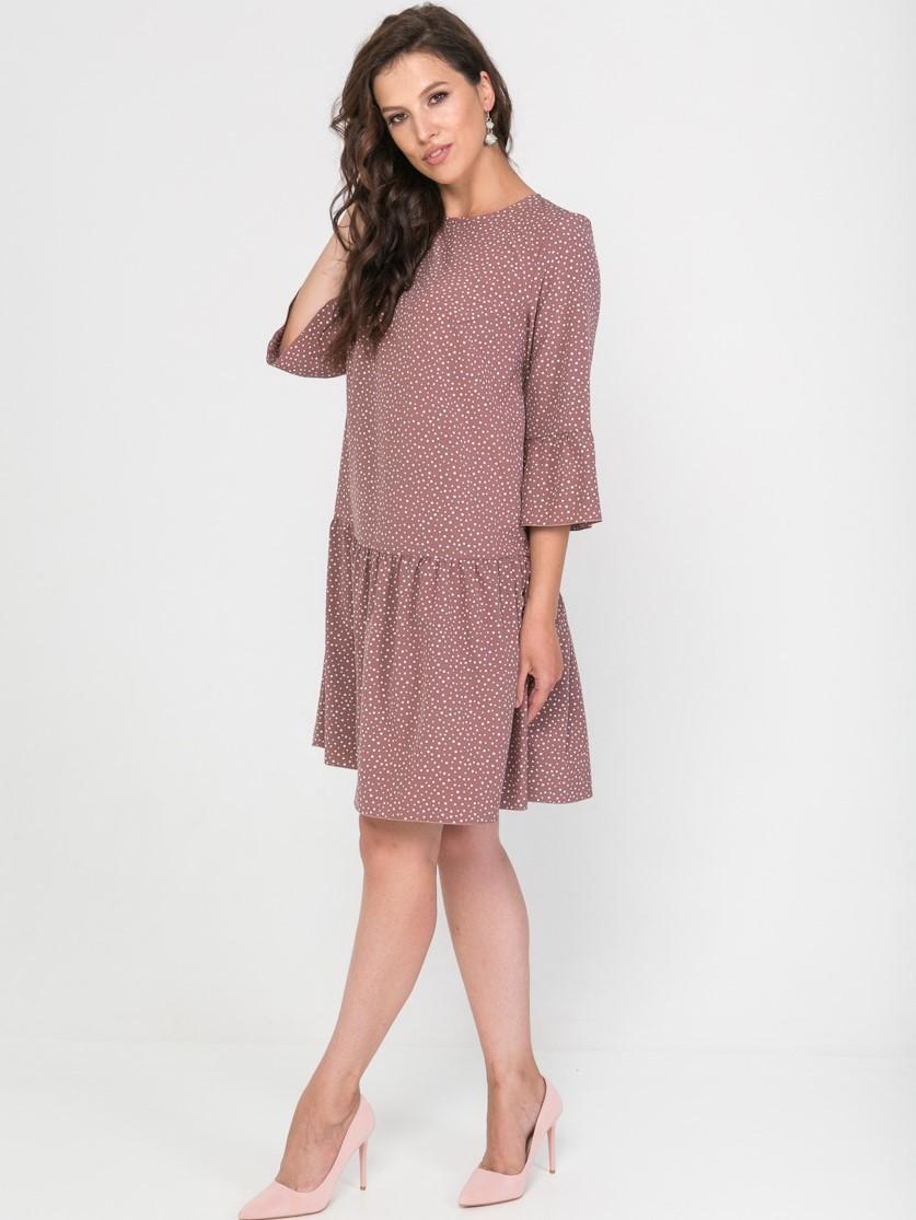 5429 Платье