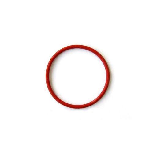 Клапана и Уплотнения для компрессоров Уплотнительное кольцо цилиндра к компрессорам 1202, 1203, 1205, 1206, 1208 Уплотнительное_кольцо_цилиндра_к_компрессорам_1202__1203__1205__1206__1208.jpg