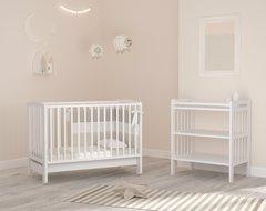 Кровать детская Бьянка