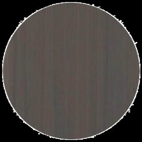 Lebel Materia Lifer Grege Gr-6 (темный блондин серо-бежевый) - Тонирующая краска для волос