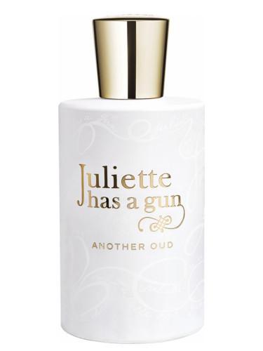 Juliette Has a Gun Another Oud EDP