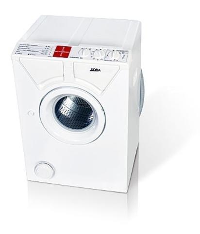 Компактная стиральная машина Eurosoba 600