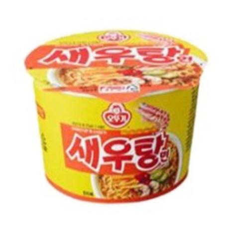 https://static-sl.insales.ru/images/products/1/4929/181113665/shrimp_noodles.jpg