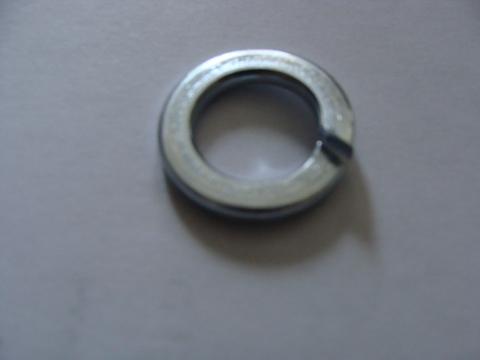Шайба-гровер д14 (ГОСТ 6402)