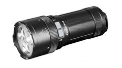 Фонарь с фокусом Fenix FD65 3800 lm