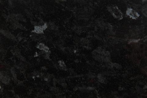 Гранит черный 3052/S