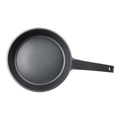 Сковорода Rondell Walzer 28 см RDA-769 Rondell