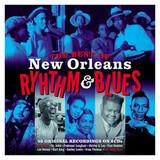 Сборник / The Best Of New Orleans Rhythm & Blues (2CD)