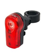 Свет задний Force, SHAPE, 3LM 3 LED, с элем. питан.