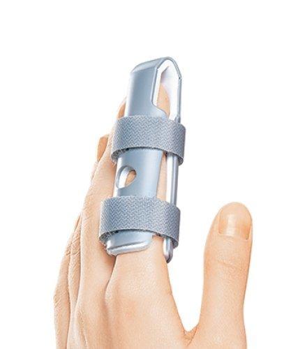 Лучезапястный сустав и пальцы Ортез на пястно-фаланговый  сустав a6e77cc8fca1d452ad47ffaa11fedf9e.jpg
