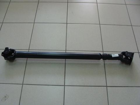 вал карданный задний УАЗ 3160 (4 ст. КПП) (АДС)