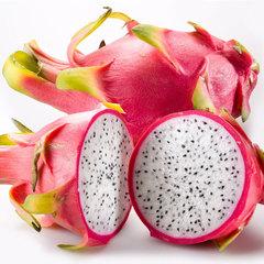Ароматизатор Скорпио-аромат Тропический фрукт