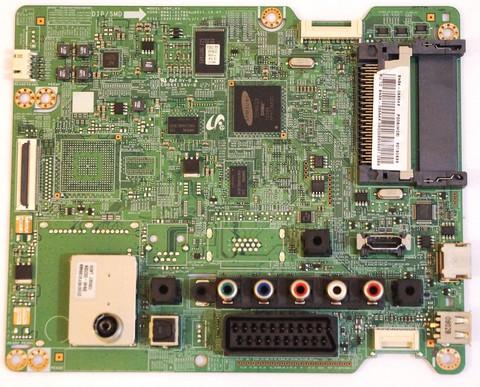 BN41-01785A BN94-05554K