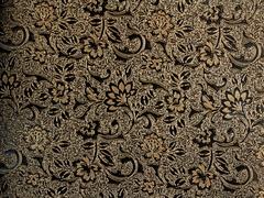Искусственная кожа Flora (Флора) 3539