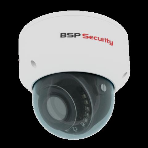 IP камера 2MP-DOM-2.7-13.5M