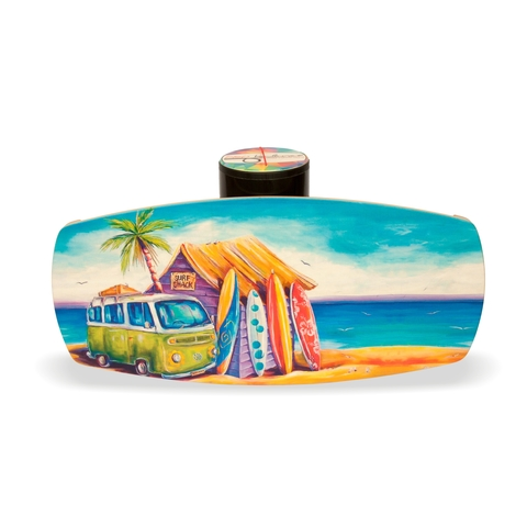 PROBALANCE Surf Wagon