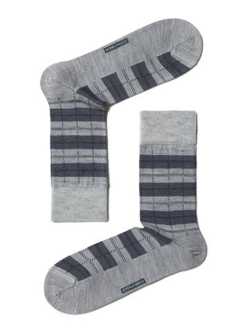 Мужские носки Comfort 16С-86СП рис. 051 DiWaRi