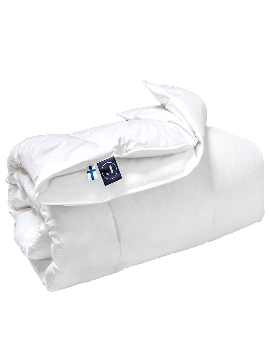Joutsen одеяло Suoja 150х210 700 гр теплое
