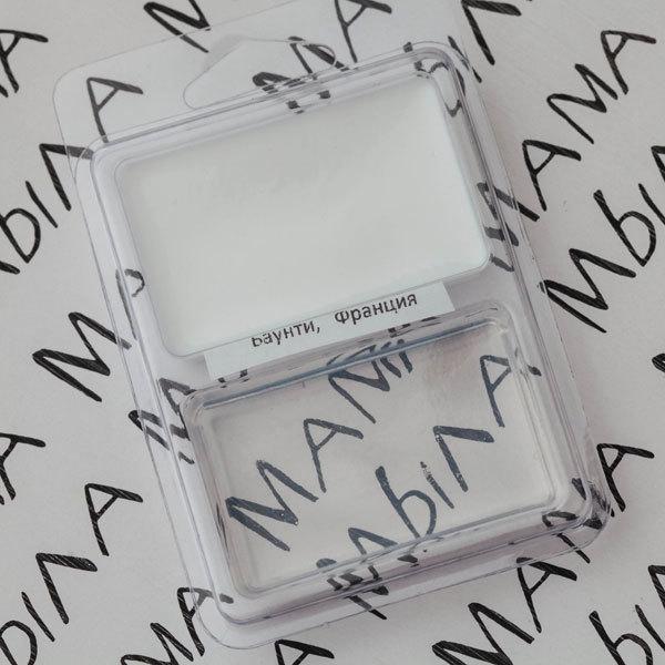 Ароматизатор для мыла ручной работы Баунти 10 мл