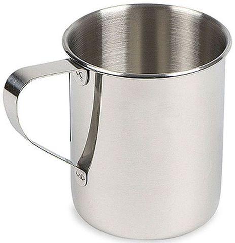 Картинка кружка Tatonka Mug S  - 1