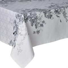 alexandre-turpault-nappe-satin-coton-enduit-haut-de-gamme-gris-voliere.jpg