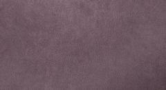 Искусственная замша Denver lavender (Денвер лавенде)