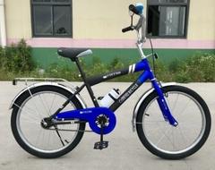 Velosiped \ Велосипед (mavi) V