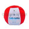Lana Gatto BABY SOFT 642