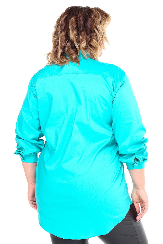 Рубашка-7138