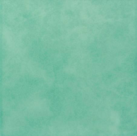 Плитка Лира Керамика Гиацинт HY4D-212 33х33