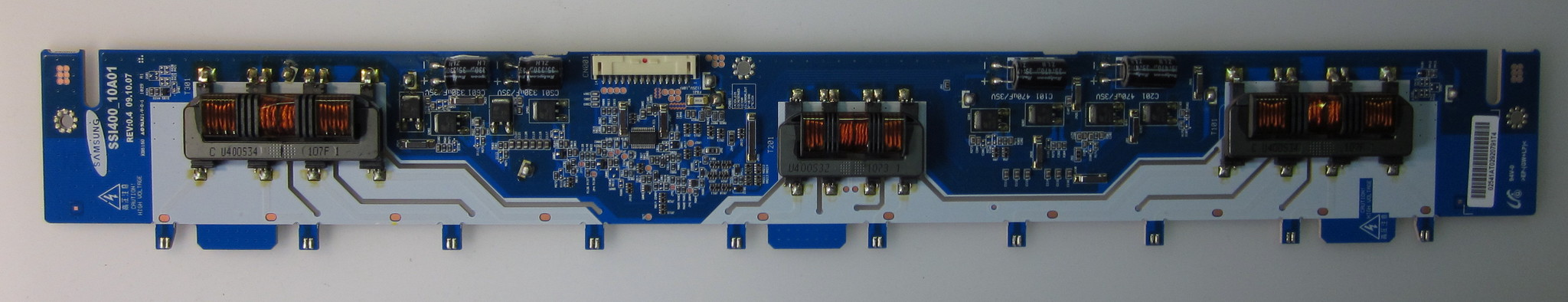 SSI400_10A01