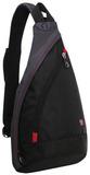 Картинка рюкзак однолямочный Wenger 1092230  -
