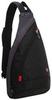 Картинка рюкзак однолямочный Wenger 1092230  - 1