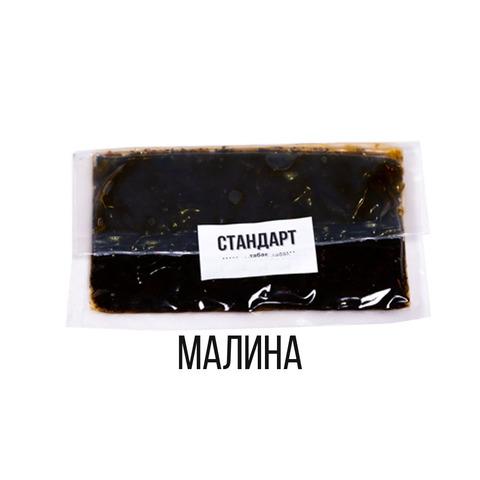 Табак СТАНДАРТ Малина 100 г