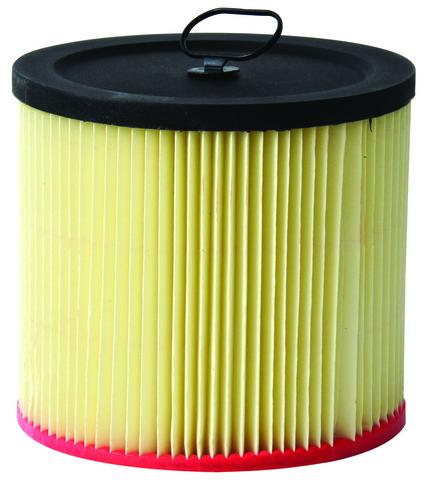 HEPA-фильтр для пылесоса ELITECH 2310.000200
