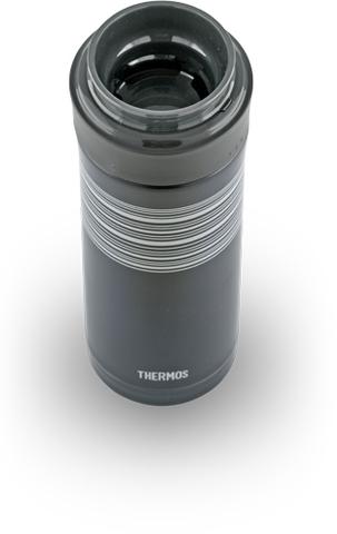 Термокружка Thermos JMK 501 (0,5 литра), черная