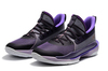 Under Armour Curry 7 'International Women's Day'