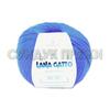 Lana Gatto BABY SOFT 923