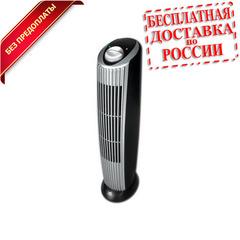 АТМОС HG 504 воздухоочиститель-ионизатор