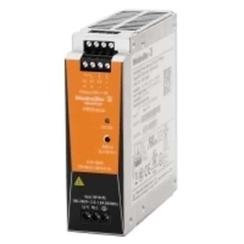 Источник питания PRO MAX 120W 24V 5A-1478110000