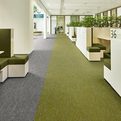 Forbo Flotex Colour Canyon