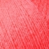Пряжа LANA LUX 800 74611 (Коралл)