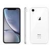 Apple iPhone XR 128GB White