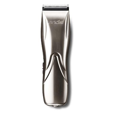 Машинка для стрижки волос Andis SUPRA LI 5 LCL-2 серебристый