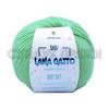 Lana Gatto BABY SOFT 8386