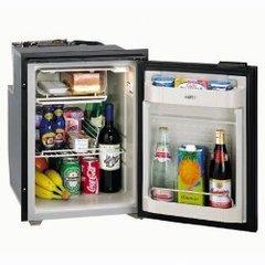 Автохолодильник компрессорный встраиваемый Indel B CRUISE 049/V
