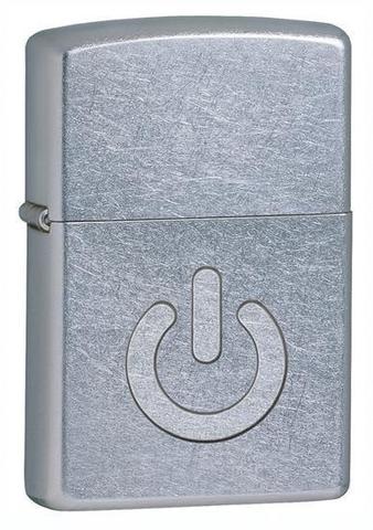Зажигалка Zippo №28329