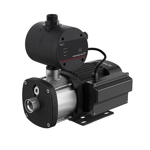 Насосная установка Grundfos CMB-SP SET 3-47 (PM 1-22)