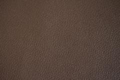 Искусственная кожа Alba-Project (Альба-Прожект) D549