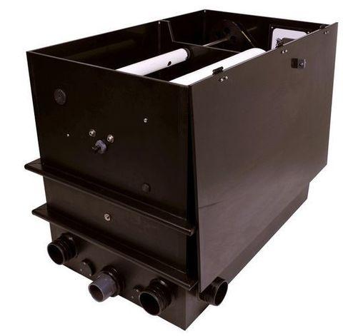 EVO 3/750S Гравитационный фильтр для водоема